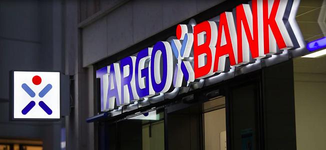 Targobank Girokonto Erfahrungsbericht
